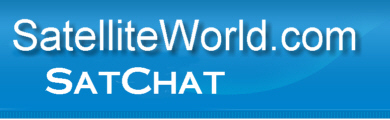 Satellite World SatChat Forums (formerly TransmitterNews SatChat)